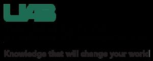 UAB_Logo2