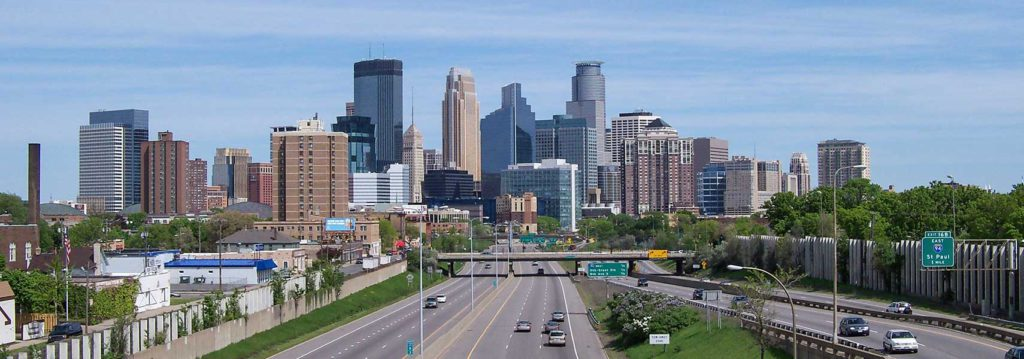 Minneapolis-skyline
