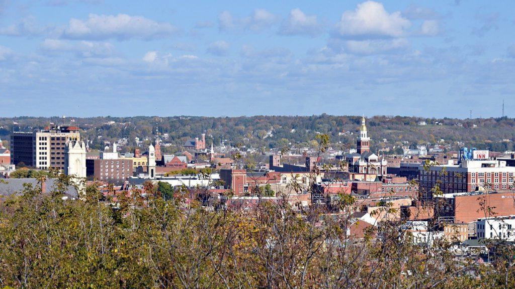 Iowa-City-header-iamge-