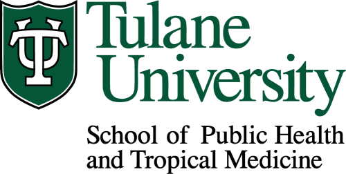 Tulane-University-Logo-500x252
