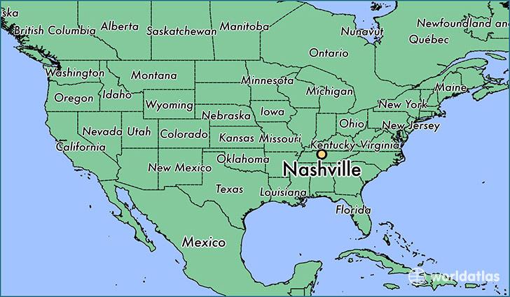 Map-nashville-locator-map