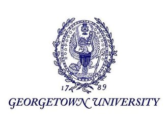 georgetown_logo_fullsize